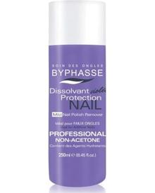 Byphasse - Nail Polish Remover Professional