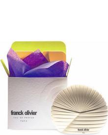 Franck Olivier Franck Olivier. Фото 2