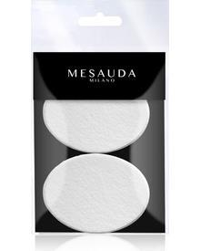 MESAUDA - Oval Sponge