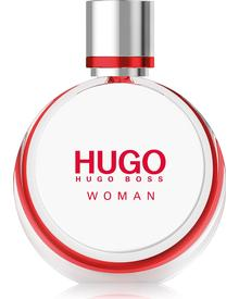 Hugo Boss - Hugo Woman