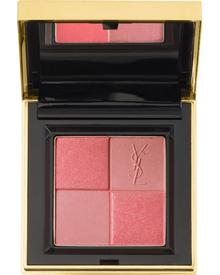 Yves Saint Laurent - Blush Radiance
