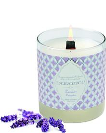 Durance - Prestige Candle