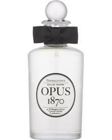Penhaligon's - Opus 1870