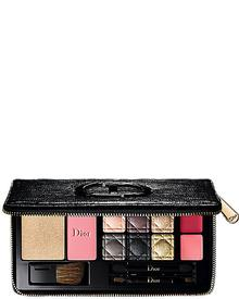 Dior - Couture Creations Palette for Face, Eyes & Lips