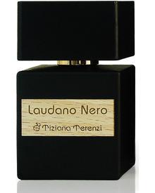 Tiziana Terenzi - Laudano Nero