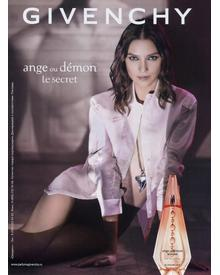 Givenchy Ange Ou Demon Le Secret. Фото 1