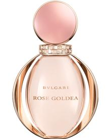 Bvlgari - Rose Goldea