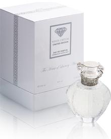 Attar Collection White Crystal. Фото 1