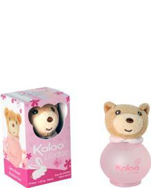 Kaloo Parfums Lilirose. Фото 1