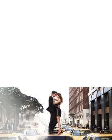 Giorgio Armani Because It's You. Фото 1