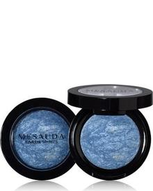 MESAUDA - Earth Spirits Baked Eye Shadow