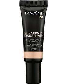 Lancome - Effacernes Longue Tenue SPF 30