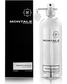 Montale Mango Manga. Фото 2