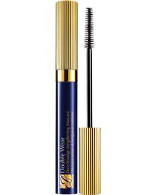 Estee Lauder - Double Wear Zero-Smudge Lengthening Mascara
