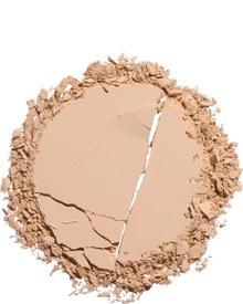 MESAUDA Powder Palette. Фото 3