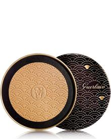 Guerlain - Terracotta Gold Light