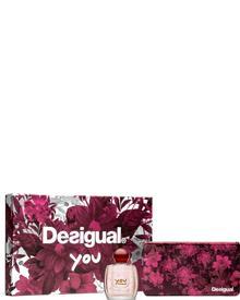 Desigual - You