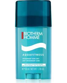 Biotherm - Aquafitness