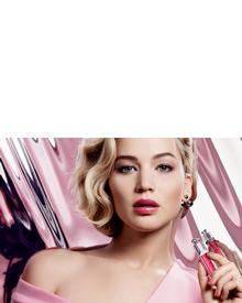 Dior Dior Addict Ultra Gloss. Фото 3