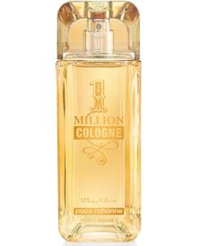 Paco Rabanne - 1 Million Cologne