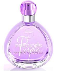 Sergio Tacchini - Precious Purple