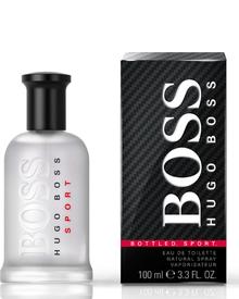Hugo Boss Boss Bottled Sport. Фото 3