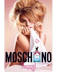 Moschino Funny!. Фото 3