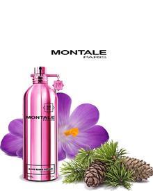 Montale Aoud Rose Petals. Фото 3