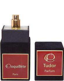 Coquillete Paris - Tudor