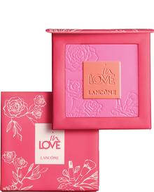 Lancome - Blush in Love