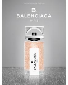 Balenciaga B. Balenciaga. Фото 3