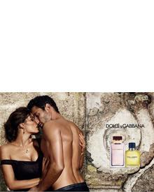 Dolce&Gabbana Dolce&Gabbana Pour Femme. Фото 2