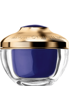 Guerlain - Orchidee Imperiale Mask