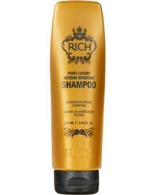 RICH - Pure Luxury Intense Moisture Shampoo