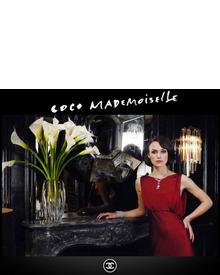 CHANEL Coco Mademoiselle. Фото 8