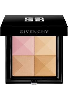Givenchy - Le Prisme Visage