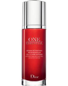 Dior - One Essential Intense Skin Detoxifying Booster Serum