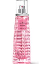 Givenchy - Live Irresistible Rosy Crush