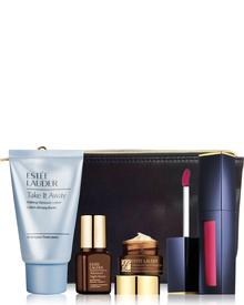 Estee Lauder - Pure Color Envy Lip Potion Set