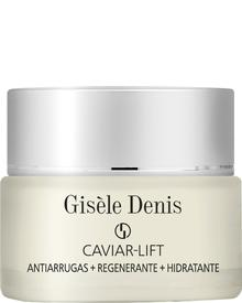 Gisele Denis - Caviar-lift  Cream
