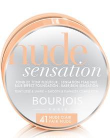 Bourjois - Nude Sensation