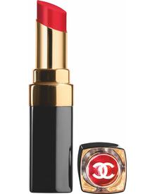 CHANEL - Rouge Coco Flash