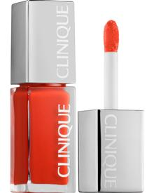 Clinique - Pop Lacquer