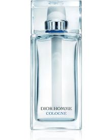 Dior - Homme Cologne
