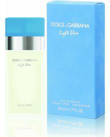 Dolce&Gabbana Light Blue. Фото 6
