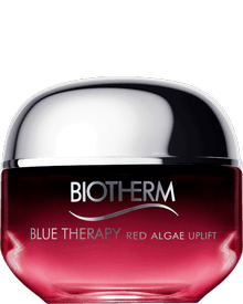 Biotherm - Blue Therapy Red Algae Cream