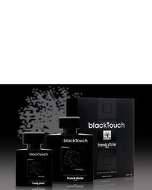 Franck Olivier Black Touch. Фото 4