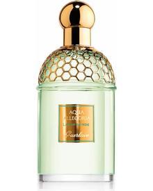 Guerlain - Aqua Allegoria Limon Verde