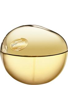 DKNY - Golden Delicious Eau de Parfum