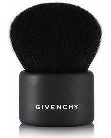 Givenchy - Kabuki Brush